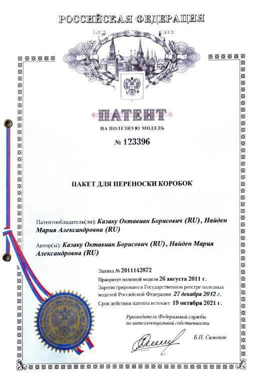 Патент на пакеты_page-0001